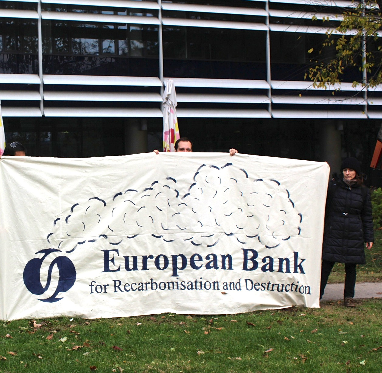 Bank-for-Recarbonisation-and-Destruction--cropped