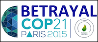 Link-to button BETRAYAL Paris 2015 day after yesterday