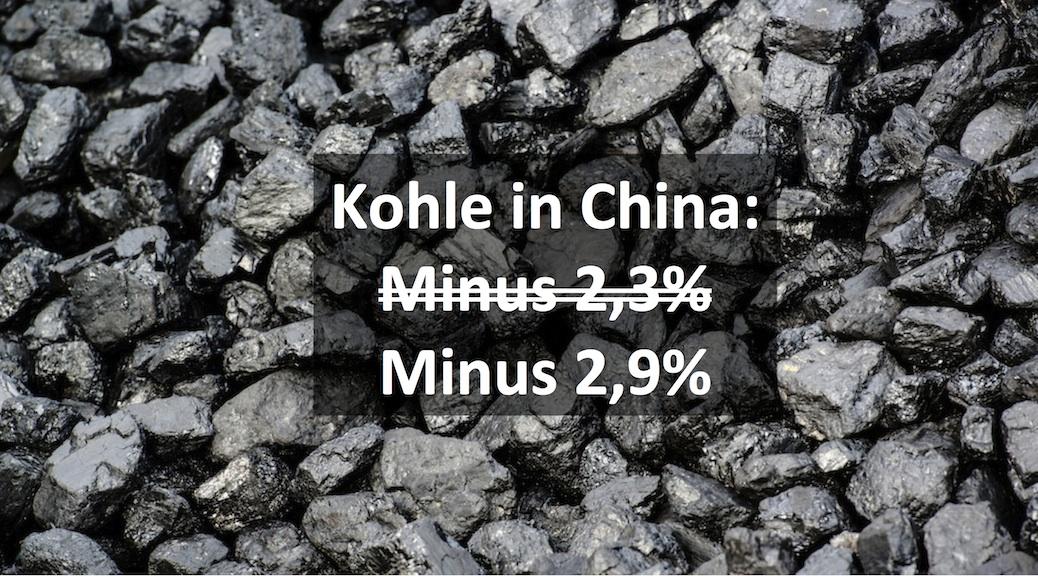 Bild-coal-bed-2.9-Prozent-1038-px