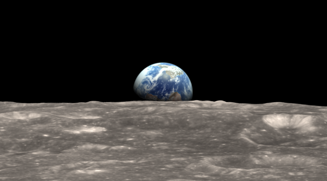 Earthrise-revisited--1038x576