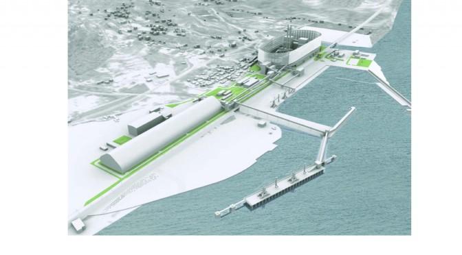 Featured--Titelbild-Projekt-Kohlekraftwerk-in-Saline-Joniche