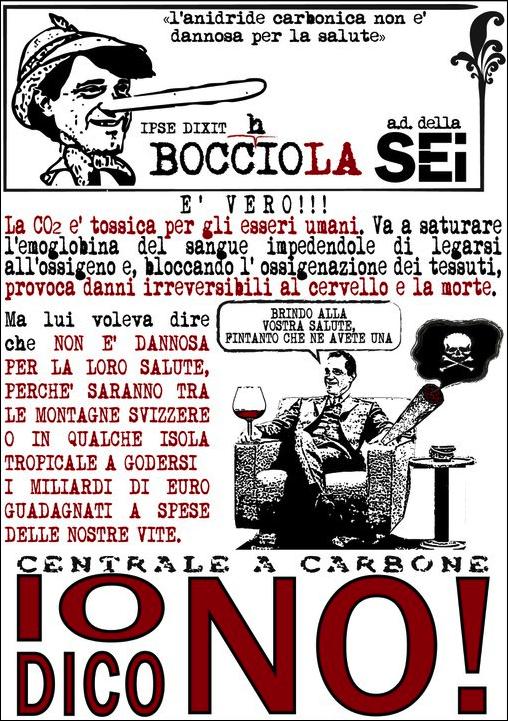 Bocchiola