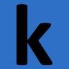 profilbild--blaues-k-kleiner-100x100-pixels