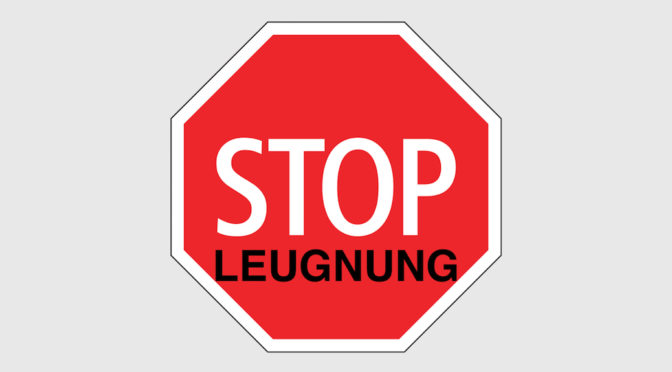 STOP LEUGNUNG featured image